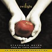 Twilight | Stephenie Meyer