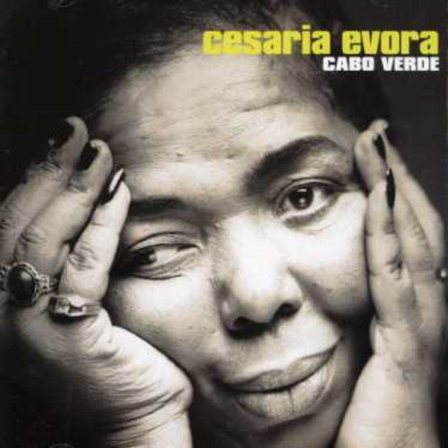 Cesaria Evora - Bo e di meu Cretcheu Lyrics - Zortam Music