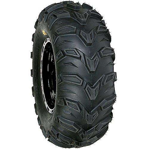 Sedona Mud Rebel 6 Ply 27-12.00-14 ATV Tire