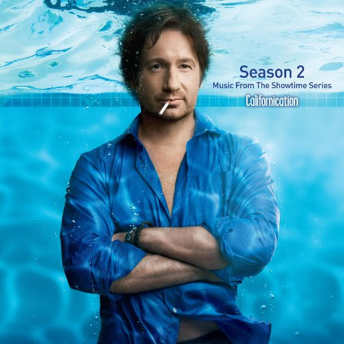 season-2-music-from-the-showtime-series-californication