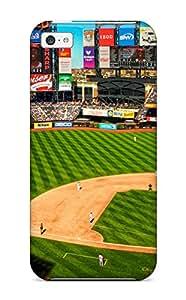 Rolando Sawyer Johnson's Shop 4904629K321496262 new york mets MLB Sports & Colleges best iPhone 5c cases