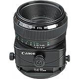 canon 60d package deal - Canon TS-E 90mm f/2.8 Tilt Shift Lens for Canon SLR Cameras