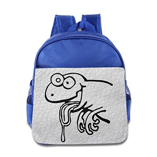 pervert-toddler-children-school-bags-royalblue