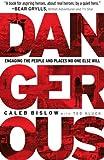 Dangerous, Caleb Bislow, 0764210912