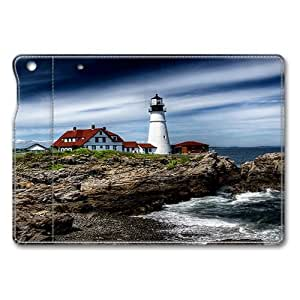 The Beach House Smart Cover Case for iPad Air