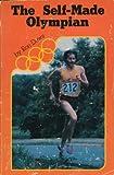 Self-Made Olympian, Ron Daws, 0890371032