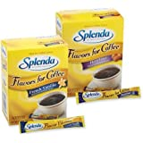 JOJ243015 - Johnsonamp;Johnson Splenda Flavor Sweetener