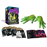 Halloween 73 [4 CD]