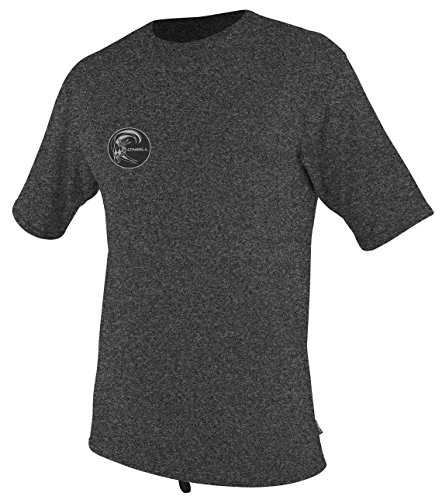 ONeill Wetsuits Protection Hybrid Sleeve