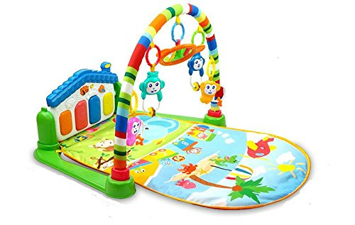 life-tandy-baby-kick-and-gym-play-mat-lay-play-3-in-1-fitness-music-and-lights-fun-piano-girl-boy