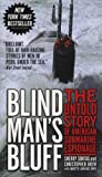 Blind Man's Bluff, Sherry Sontag and Christopher Drew, 006103004X