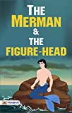 download ebook the merman and the figure-head pdf epub
