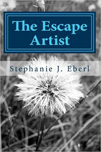 Book The Escape Artists