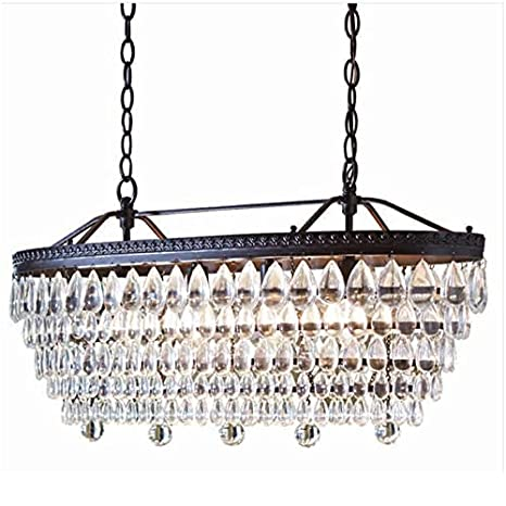 at bronze lowesforpros pl lighting shop hanging chandeliers ceiling in lights fans roth aged allen wintonburg candle williamsburg chandelier com