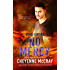 No Mercy (Deadly Intent Book 2)