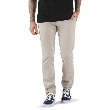 e88d76d4cf2 Buy vans khaki pants   OFF39% Discounts