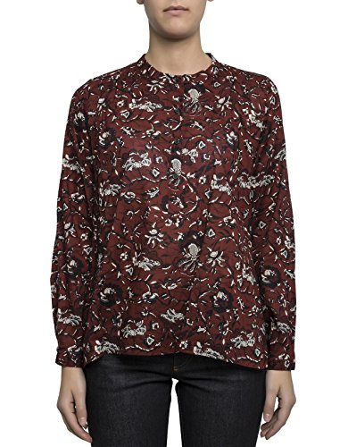 isabel-marant-womens-ht093717p046e80by-burgundy-cotton-shirt