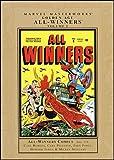 Marvel Masterworks, Marvel Comics, 0785124063
