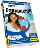 Talk Now! Learn Papiamento - Beginning Level