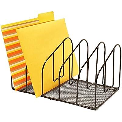 decobros-desk-file-sorter-organizer