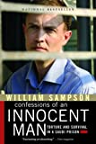 Confessions of an Innocent Man, William Sampson, 0771079052