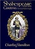 Cardenio, William Shakespeare and John Fletcher, 0944435246