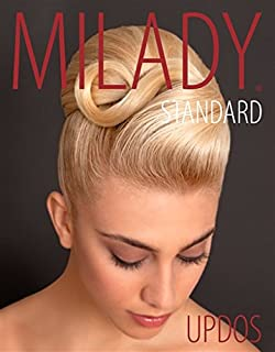 Haircutting for milady standard cosmetology 2012 miladys standard milady standard updos fandeluxe Choice Image