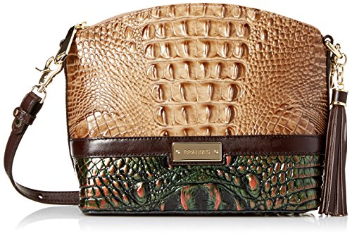 Brahmin Crossbody Handbags - 9