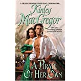 A Pirate of Her Own (Sea Wolves Series)