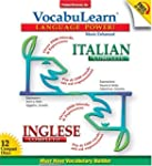 Vocabulearn Italian & English Complet...