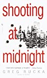 Shooting at Midnight, Greg Rucka, 0553578278