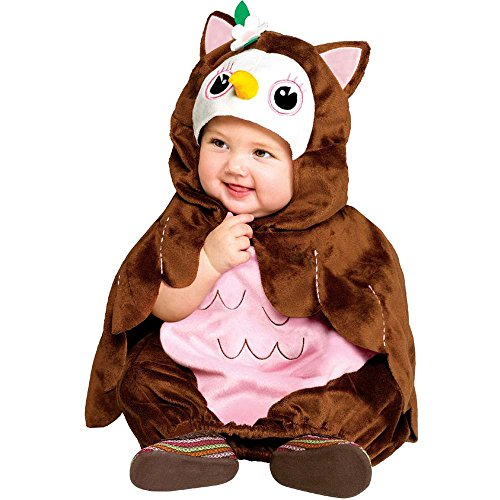Fun World Costume Infant Toddler