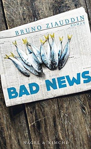 Bad News: Roman