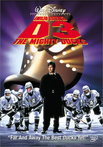Image result for the mighty ducks d3