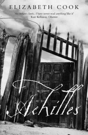 Download Achilles PDF