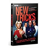 New Tricks Series 1