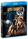 Army Of Darkness: Collector's Edition...