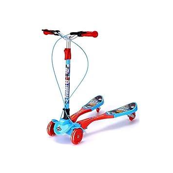 Amazon.com: MXYXM - Tijeras para niños de 4 años de edad, 12 ...