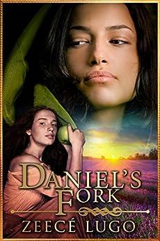 Daniel's Fork: Daniel's Fork series by [Lugo, Zeecé]