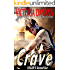 CRAVE (Exiled Book 2)