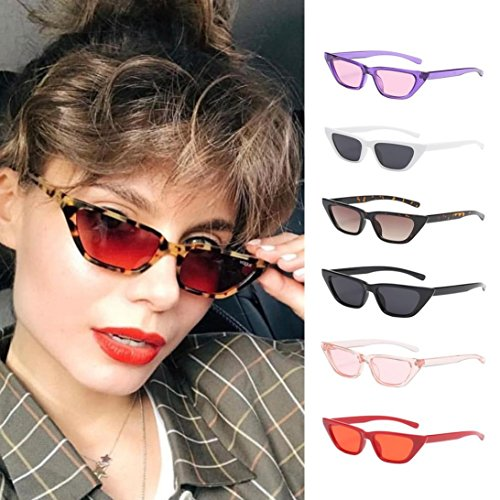 Lunettes Lady Hommes Vintage Soleil Unisexe Mode Eyewear Pour Cat Pour Vintage Dames E Hommes Lunettes De De Pour Lunettes Hommes Soleil De Lunettes Eye wqnxxXP