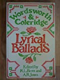 Lyrical Ballads, Brett, R. L., 041629720X