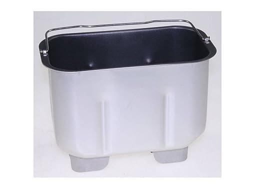 Kenwood - Cubeta para panificadora Kenwood BM900 KW713291 ...