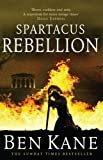 Spartacus: Rebellion
