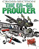 The EA-6B Prowler, Ole Steen Hansen, 0736852522