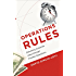 Operations Rules: Delivering Customer Value through Flexible Operations (MIT Press)
