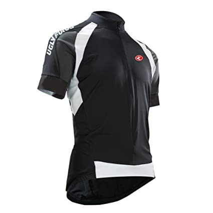 85d1e0c45 Uglyfrog New Mens Outdoor Sports Cycling Short Sleeve Cycle Jersey for  Summer Bike Shirt Bicycle Top