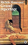 Grand reportage par Manceaux