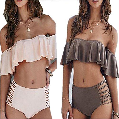 bikini-brazilian-style