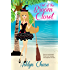 Out of the Broom Closet  (Book 3 Love Spells Gone Wrong Series)